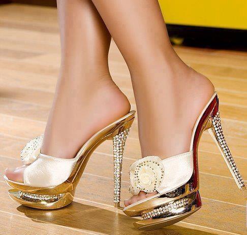 migliori scarpe da ginnastica 0cbae 0e6ac scarpe belle