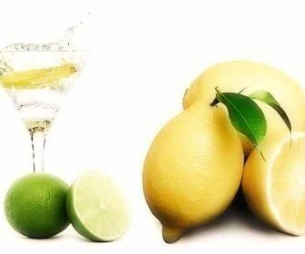 limone-per-dimagrire (1).jpg