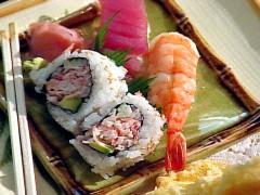 ad1a10_sushi_lg.jpg