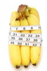 dieta-banana-per-dimagrire.jpg