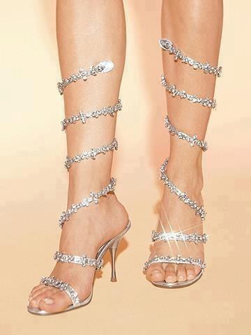 f8e54dd420f0 Scarpe-Stivali estivi accessori intramontabili