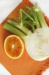 insalata di finocchi e arance 4.jpg