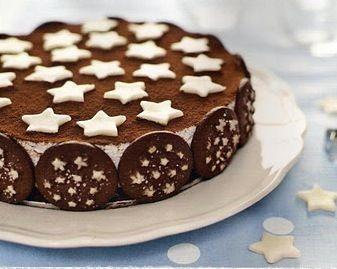 torta pan di selle 2249021524.7