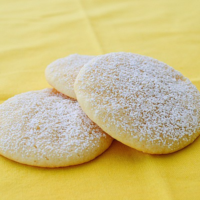Zesty-Lemon-Cookies.jpg