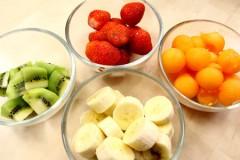 dieta-uva.jpg