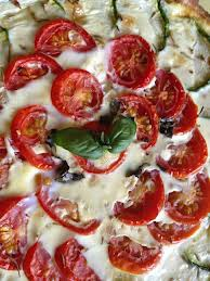 pizza-vegetable-cheese-1.jpg