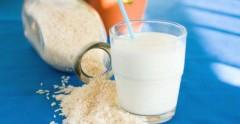 latte di riso.jpg